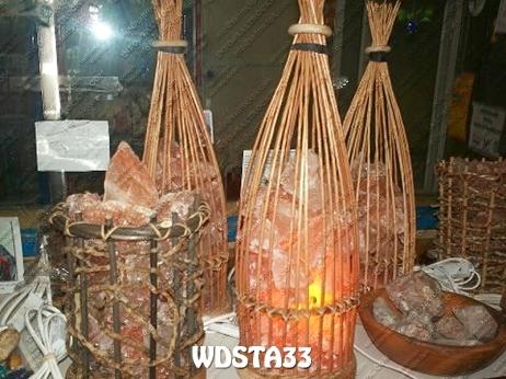 WDSTA33