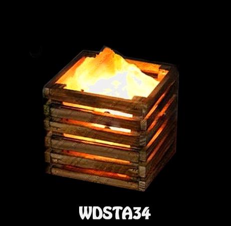 WDSTA34
