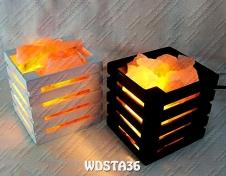 WDSTA36