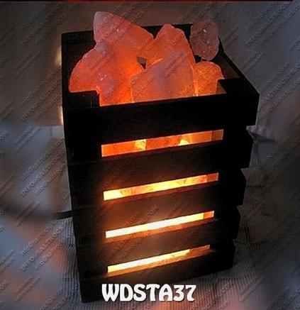 WDSTA37