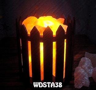 WDSTA38