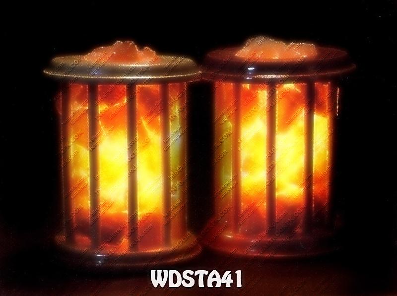 WDSTA41