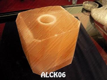 ALCK06