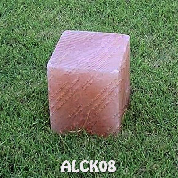 ALCK08