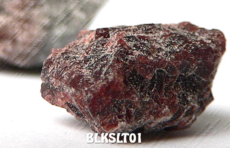 BLKSLT01