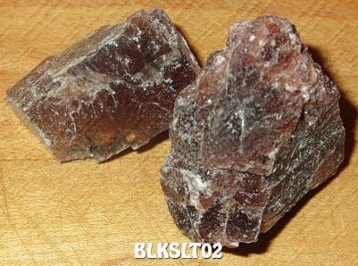 BLKSLT02