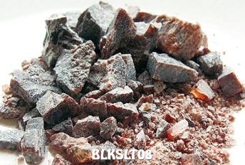 BLKSLT08