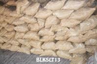 BLKSLT13