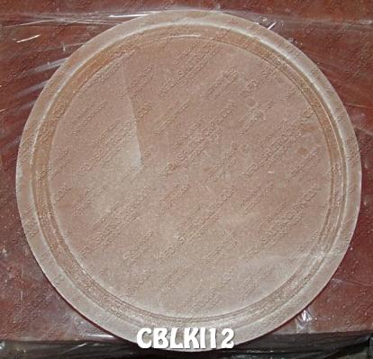 CBLKl12