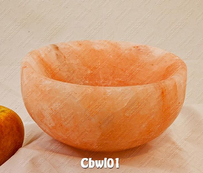 Cbwl01