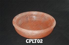 CPLT02