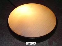 DTX03