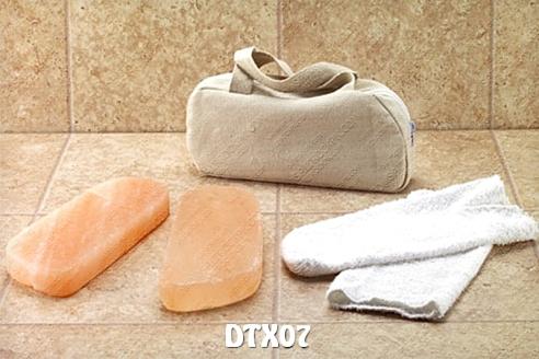 DTX07