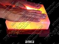 DTX12