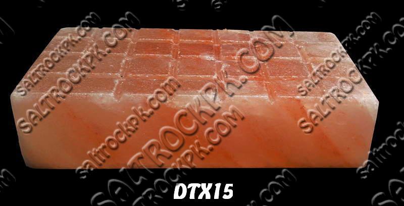 DTX15