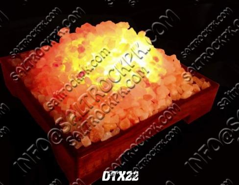 DTX22