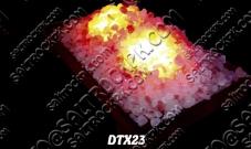 DTX23