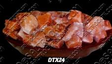 DTX24