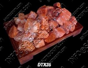 DTX26