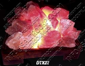 DTX27