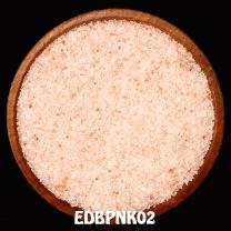 EDBPNK02