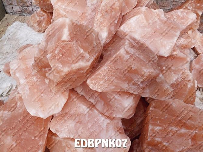 EDBPNK07