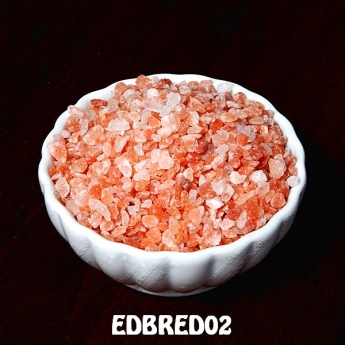 EDBRED02