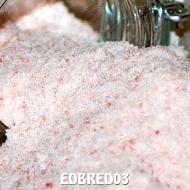 EDBRED03