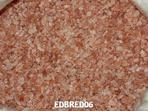 EDBRED06