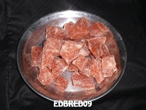 EDBRED09