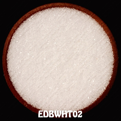 EDBWHT02