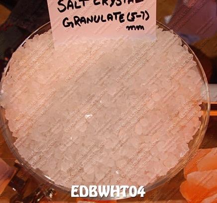 EDBWHT04