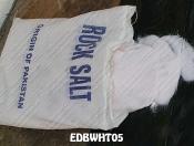 EDBWHT05