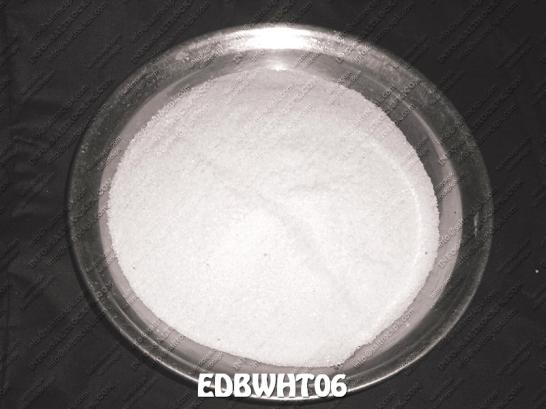 EDBWHT06