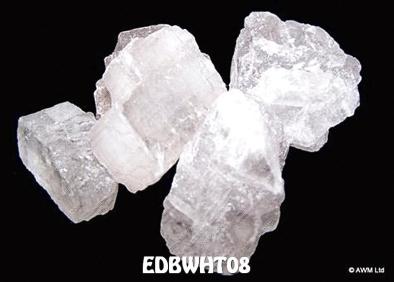 EDBWHT08