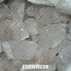 EDBWHT09
