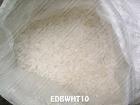EDBWHT10