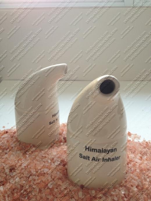salt inhaler 04