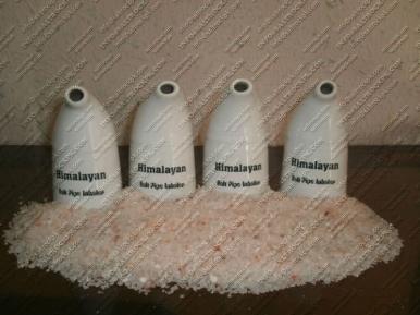 salt inhaler 10