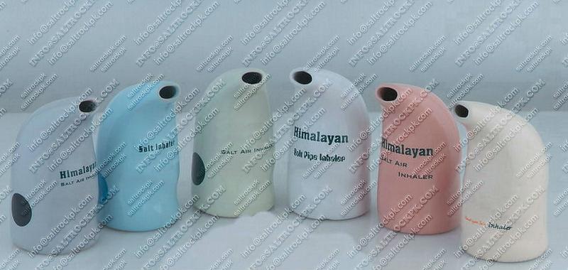 salt inhaler 11