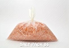 SALT PACK 06