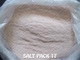 SALT PACK 17