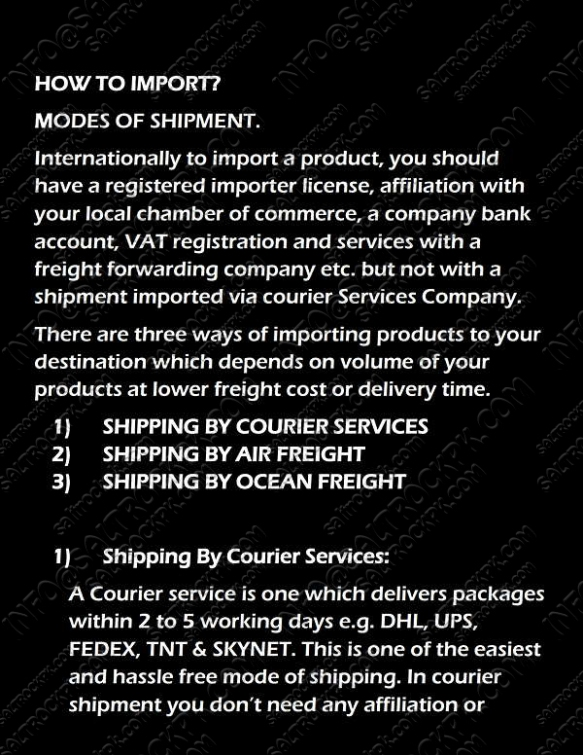 final shipping pagejpg_Page1