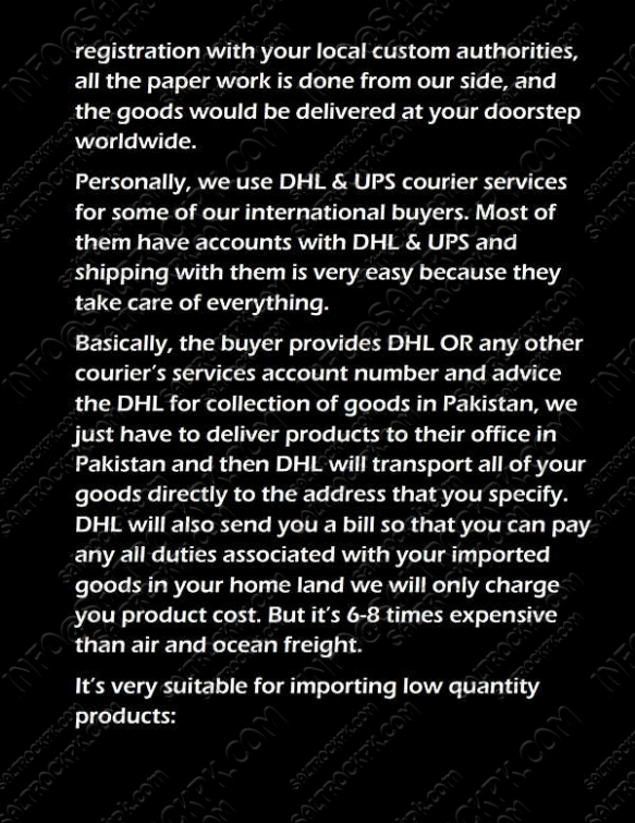 final shipping pagejpg_Page2