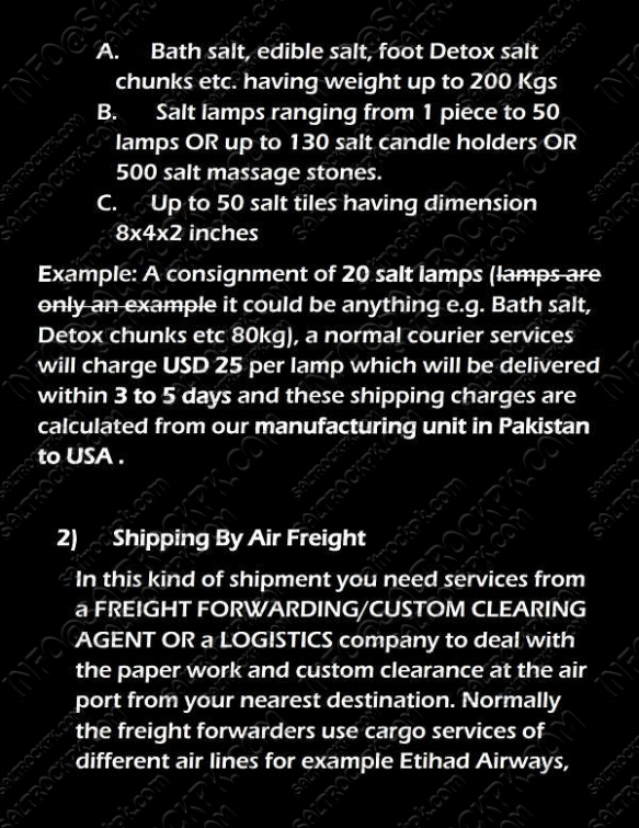 final shipping pagejpg_Page3