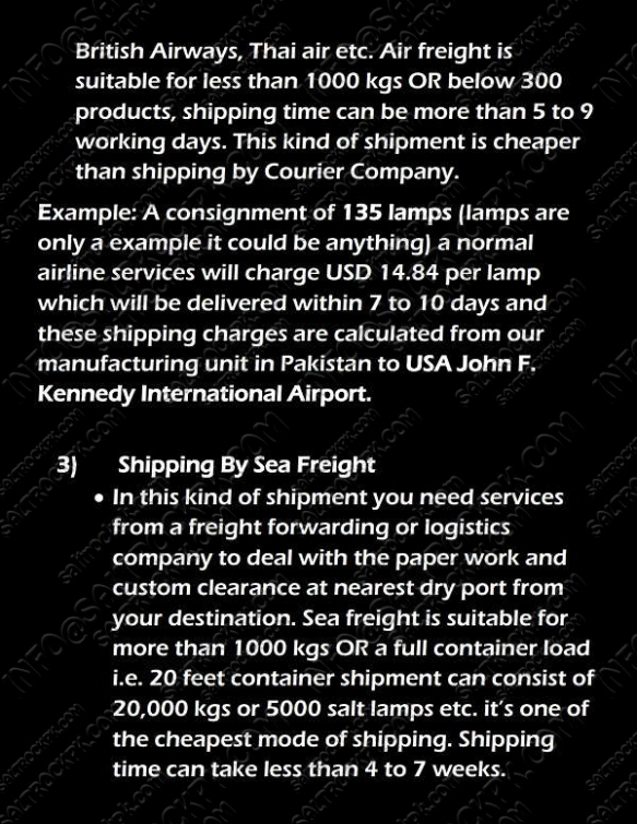final shipping pagejpg_Page4