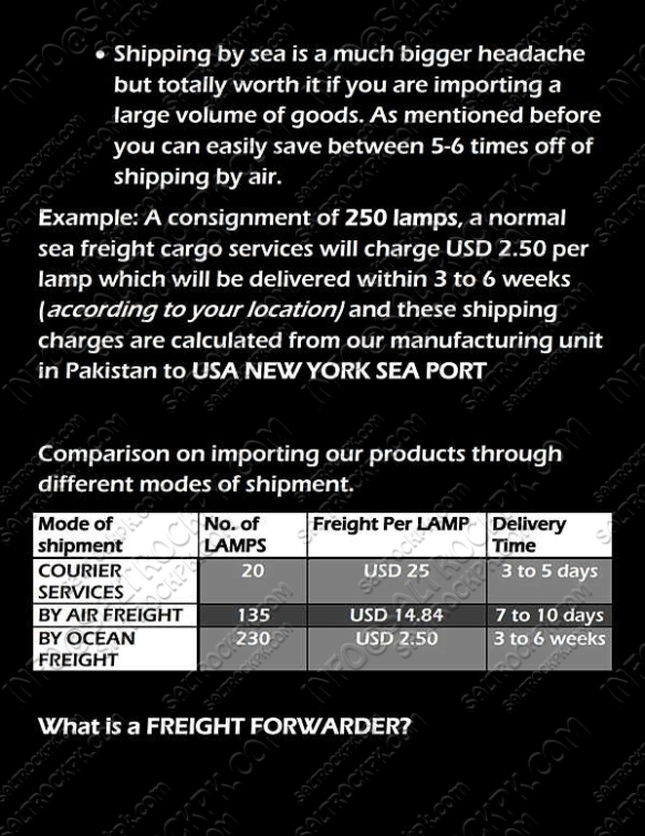 final shipping pagejpg_Page5