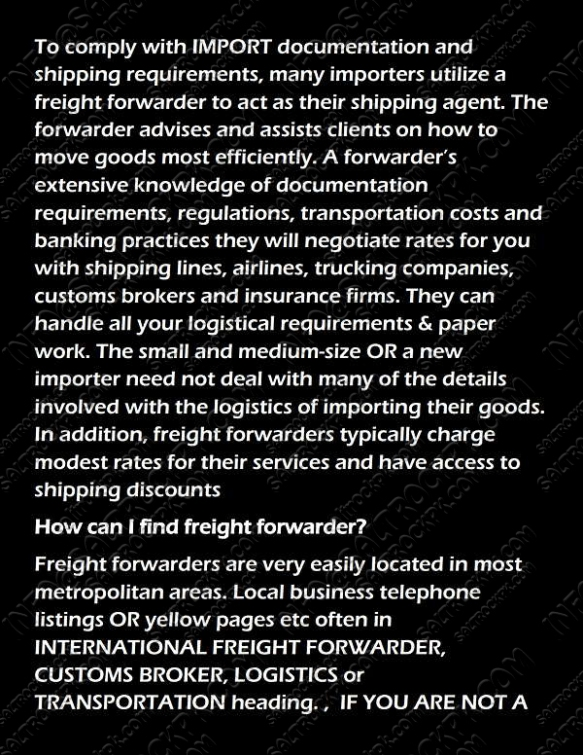 final shipping pagejpg_Page6