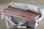 CBLKl06