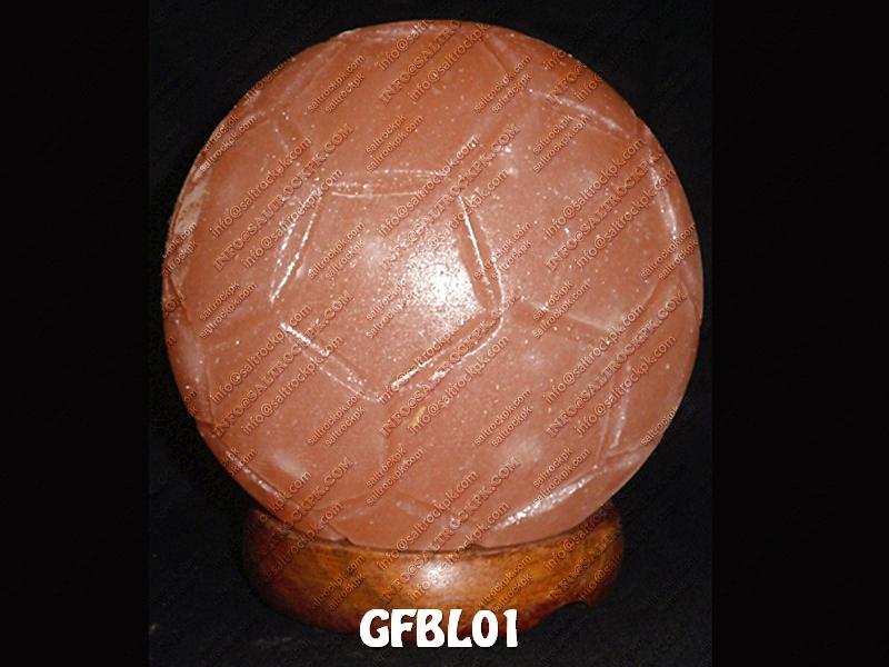 GFBL01